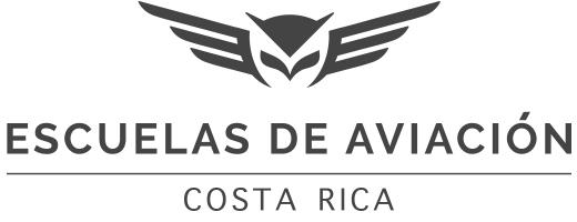 Escuelas de Aviación Costa Rica